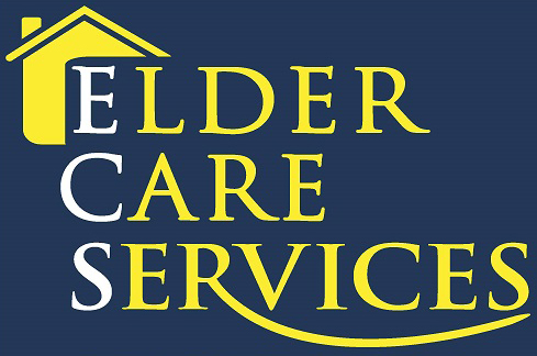 Elder Care Services Logo