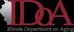 IDOA logo