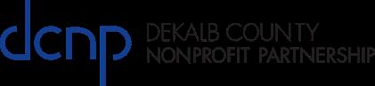 DCNP  logo