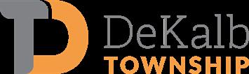 DeKalb Township logo