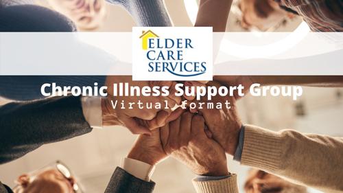 Caregiver Services & Support