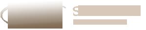 Studio One logo